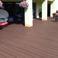 Drevoplastová terasa (15)
