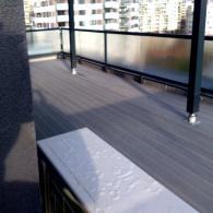 Drevoplastová terasa (64)