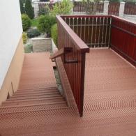 Drevoplastová terasa (53)