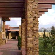 Drevoplastová terasa (19)