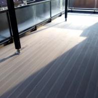 Drevoplastová terasa (65)