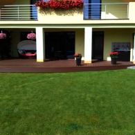 Drevoplastová terasa (14)