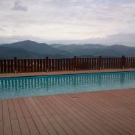 Drevoplastový obklad k bazénu (48)