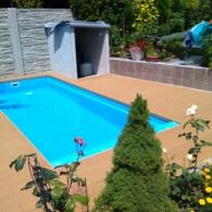 Drevoplastový obklad k bazénu (23)