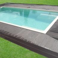 Drevoplastový obklad k bazénu (42)