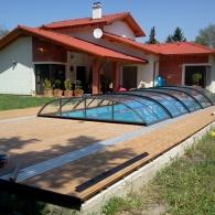 Drevoplastový obklad k bazénu (45)