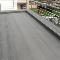 Drevoplastová terasa (30)