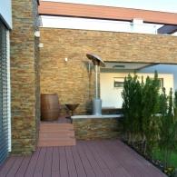 Drevoplastová terasa (21)