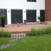 Drevoplastová terasa (6)