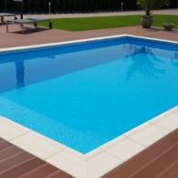 Drevoplastový obklad k bazénu (12)