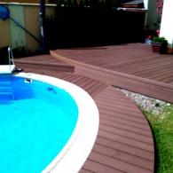 Drevoplastový obklad k bazénu (18)