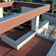 Drevoplastová terasa (22)