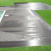 Drevoplastový obklad k bazénu (41)