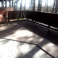Drevoplastová terasa (51)
