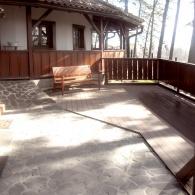 Drevoplastová terasa (52)