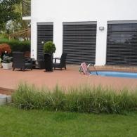 Drevoplastová terasa (5)