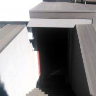 Drevoplastová terasa (59)