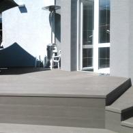 Drevoplastová terasa (57)