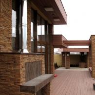 Drevoplastová terasa (20)