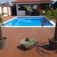 Drevoplastový obklad k bazénu (11)