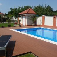 Drevoplastový obklad k bazénu (8)
