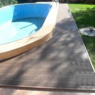 Drevoplastový obklad k bazénu (43)