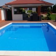 Drevoplastový obklad k bazénu (10)