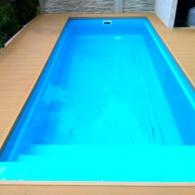 Drevoplastový obklad k bazénu (25)