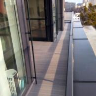 Drevoplastová terasa (63)