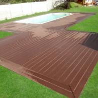 Drevoplastový obklad k bazénu (44)