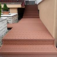 Drevoplastová terasa (54)