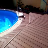 Drevoplastový obklad k bazénu (17)